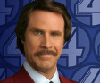 Trailer: Anchorman The Legend Continues