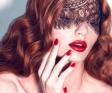 Becca's Manicure Masterclass