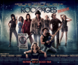 WIN! Tickets To The Premiere Of Rock Of Ages