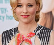 Star Profile: Elizabeth Banks