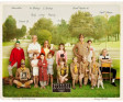 Moonrise Kingdom Debuts At Cannes