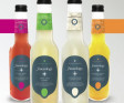 Juiceology's Fruity Flavours
