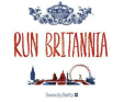 Show Your Patriotism: Run Britannia