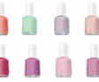 Essie Hits the High Street