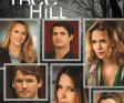 WIN: One Tree Hill on DVD