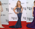 2012 Tony Awards Red Carpet Recap