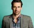 Ask Jon Hamm – Don't Mind If We Do!