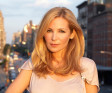 Interview: Jennifer Westfeldt
