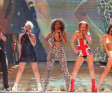 The Spice Girls Auction Off Iconic Outfits