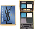 YSL Facebook Palette
