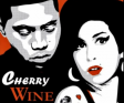 "Nas Featuring Amy Winehouse – ""Cherry Wine"""