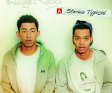 Rizzle Kicks' Hit Single 'Dreamers'