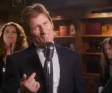 Check Out Denis Leary's Latest Song