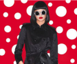 Watch Yayoi Kusama Louis Vuitton X Collection Film