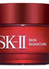 Global Lust: SK-II Skin Signature Cream
