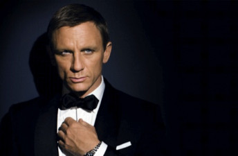 Latest Trailer: Skyfall
