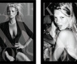 Updated: The Kate Moss Book
