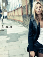A Week of Firsts For Rag & Bone