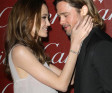 Brad and Angelina&#8217;s To Wed Next Weekend?