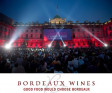 Win Film4 Summer Screen tickets with Bordeaux Wine!