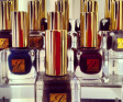 Estee Lauder Inspiration: Paris By Night