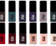 Talented Talon-ista Jin Soon Choi Launches Line of Polishes