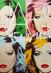 The Andy Warhol Collection From Nars