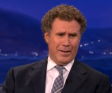 Will Ferrell Devastated Over Twilight Stars Split