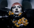 Gaga&#8217;s Latest Fragrance Video Aims to Scare