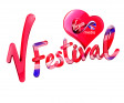 WIN: Tickets to V Festival 2012!