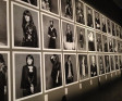 Chanel's Little Black Jacket Exhibit Heads To London
