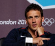 Ryan Lochte Brawn Over Brains?