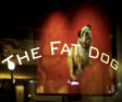 The Fat Dog, Los Angeles