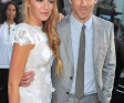 Blake Lively and Ryan Reynolds Get Married