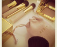 Aerin Lauder Launches Beauty Brand