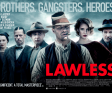 Lawless Goodies Up For Grabs