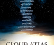 Film Trailer: Cloud Atlas