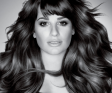 Lea Michele Is The New Face of L'Oréal Paris