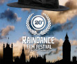20th Raindance Film Festival Programme Announced