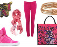 Breast Cancer Awareness Fashion Buys