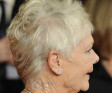 Dame Judi Is Totally Dench