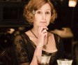 Interview: Laura Carmichael Talks Downton Abbey