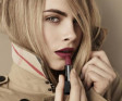 Girl Crush: Cara Delevingne