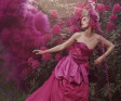 Tim Walker&#8217;s Photo Exhibition Launch
