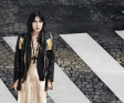 Maison Martin Margiela for H&M Fashion Film
