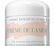 Crème De La Mer Launch In Store Facial
