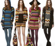 Missoni To Launch A Diffusion Line