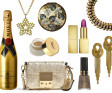 All That Glitters Gift Guide