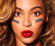 Beyonce Documentary Teaser