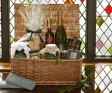The Ivy Hamper